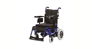 electric powerchair